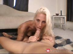 blonde-milf-with-big-tits-nailed