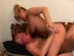 fat old gramps fuck blonde girl – افلام نيك بنات حلوات شقراوات