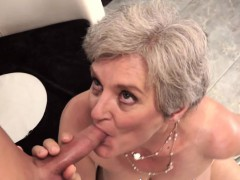 rear fckd 72yo granny girl granny sex movies