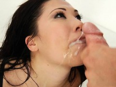 huge-boobs-asian-whore-london-keyes-double-penetrated