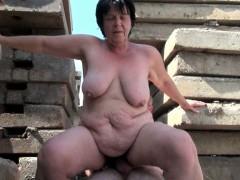 bbw-grandma-still-enjoys-grandpa-s-tiny-dick