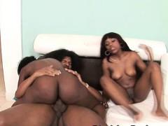 big-booty-black-ghetto-sluts-getting-nailed-in-a-threesome
