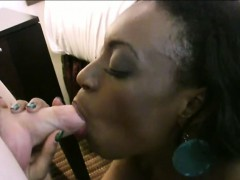 three-black-girls-foursome-with-white-dude-in-hotel-room