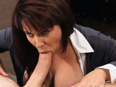 wife-sells-her-hubbys-old-coins-and-fucked-to-raised-money