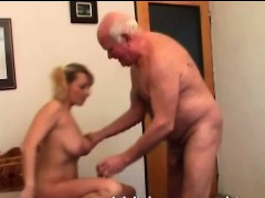 big-tit-girl-does-old-grandpa