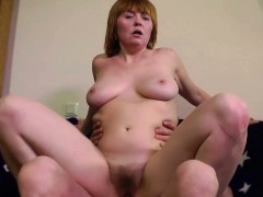 milf-fuck-anal-in-her-asshole-by-old-men-with-cumshot