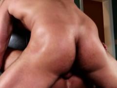 muscular-gays-enjoying-in-anal-session