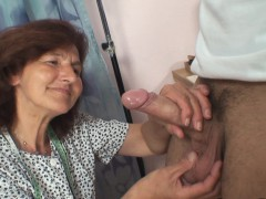 sewing-old-women-swallows-customer-s-cock
