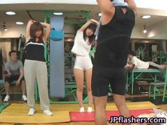 japanese-beauty-is-an-amateur-part6