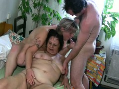 threesome-with-old-granny-and-fat-mature