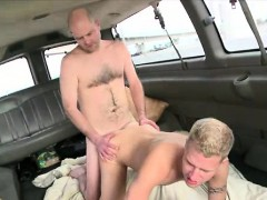 old-baited-straight-drills-young-gay-guy