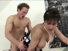 british-lady-sonia-rides-cock