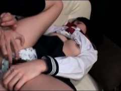 perky-japanese-school-hottie-cunt-tickled-and-licked