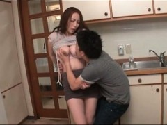 asian-redhead-mature-gets-boobs-rubbed-and-sucked-good