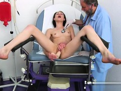 young-amateur-blowjob-master