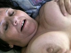 nasty-mature-bitch-gets-her-wet-hairy-part5