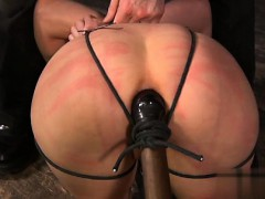 horny-housewife-rough-doggy-style