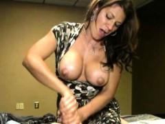 bigboobs-cougar-mature-seduces-hard-cock