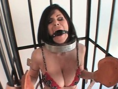 nipples-clipping-bondage-and-gagging-for-busty-sex-slave