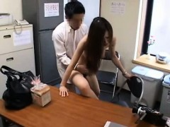 blackmailed-young-wife-6