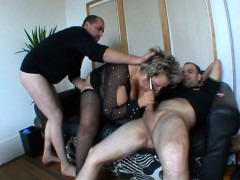 french-mature-angela-gangbanged