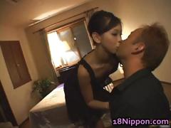 horny-teen-asian-babe-gets-fucked-part5
