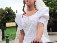 glamorous-bride-sucks-a-big-hard-dick