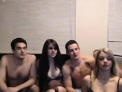 friday-night-fun-with-friends-webcam