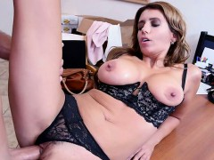 spreading-mia-ryders-legs-wide-open-and-fucking-her