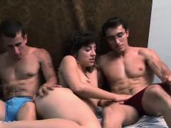 bianca-takes-on-two-muscular-straight-boys-elias-and-jacob