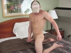 sexy-gay-will-unwraps-down-and-fondles-his-bod-while-playing