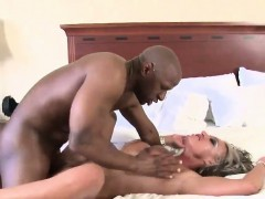 black-dick-fucks-blonde