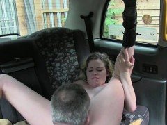 customer-seduces-the-driver-and-pounded-in-a-quiet-place
