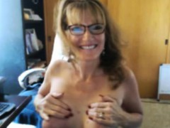 granny with cutie smile face on cam exposing granny sex movies