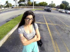 legal-age-teenager-ava-taylor-sex-for-cash