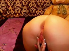 russian-girl-on-cam-amateur-homemade