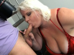 big-tits-blonde-bbw-is-doggystyled-after-photosession