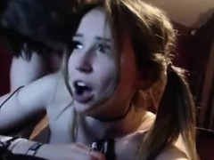 super-hot-teen-gf-gets-fucked-hard-by-her-man