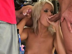 big-tits-throat-swallow