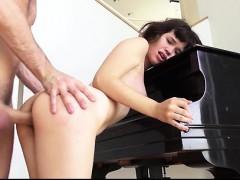 Nice pussy amateur fuck