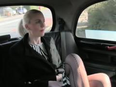 long-legged-british-blonde-in-fake-taxi-gives-blowjob