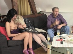 69-with-his-mom-and-riding-old-dad-s-cock