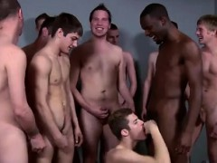 sexy-men-when-you-hear-the-name-preston-drake-the-first-thin