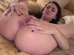 big-juicy-assed-mandy-muse-loves-an-anal-creampie