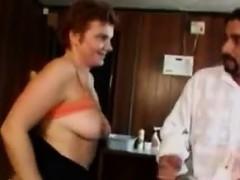 chubby-mature-amateur-woman-makes-a-porno