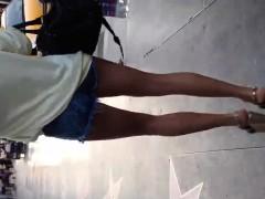 long-beautiful-legs-walking-around-in-public