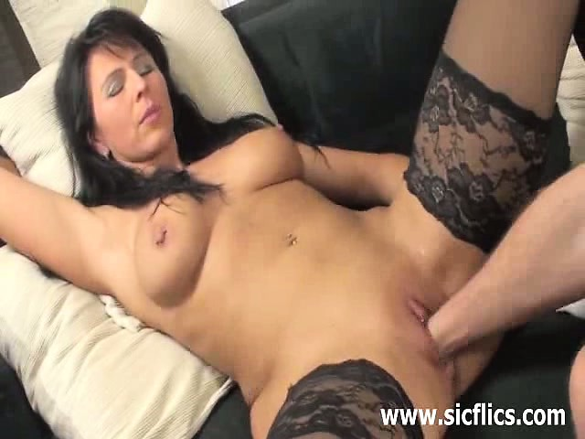 Need sex moves