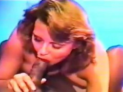 wife-having-sex-with-a-big-cock-classic
