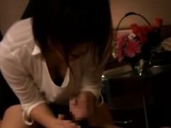 cute-horny-korean-girl-banging