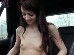 very-slim-european-chick-pussy-fucked-in-the-car-for-cash